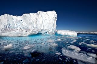 Antarktis 0002