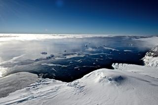 Antarktis 0004