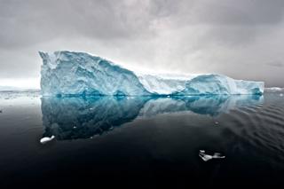 Antarktis 0006
