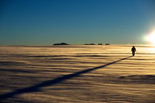 Antarktis 0010