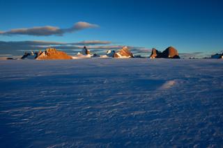 Antarktis 0011