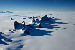 Antarktis 0012