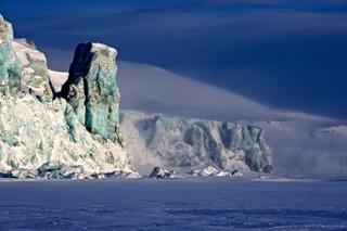 Arktis 0001