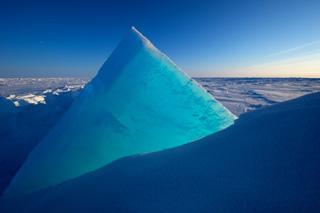 Arktis 0002