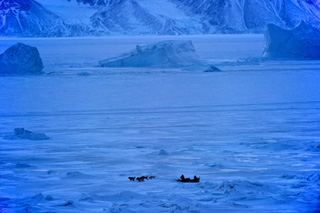 Arktis 0006