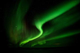 Arktis 0012